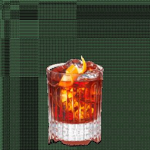 cocktail americano doc vanzan