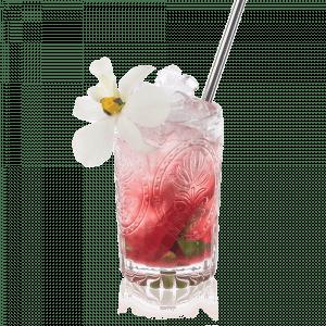 cocktail caipiroska peperoni vanzan