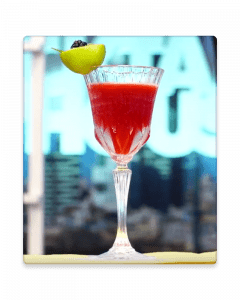 cocktail tutorial daiquiri vanzan
