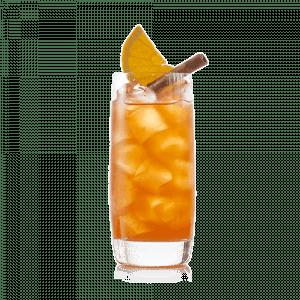 lady marmalade di vanzan