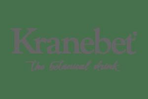 logo kranebet