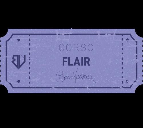 corso-flair
