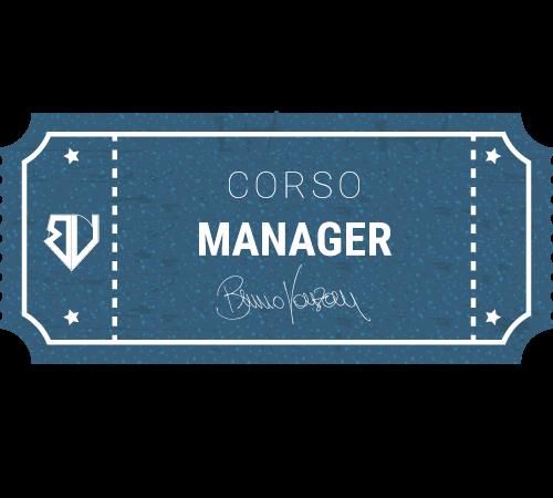 corso-manager