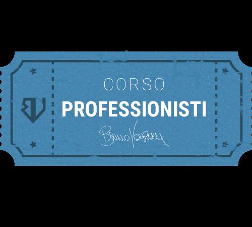 corso-professionisti